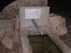 11.2 Cesme Karaosman oğlu yurdu