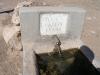 25.2 Cesme Müslüman mezarlığı