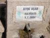26.2 Cesme Düz pınar, kelik musa deresi