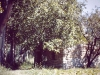 gomurgen-1988_12