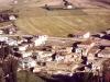 gomurgen-1988_9