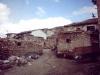 gomurgen-1990_114