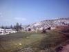 gomurgen-1990_50