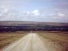 gomurgen-1992_45