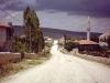 gomurgen-1992_46