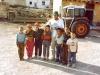 gomurgen-1992_88