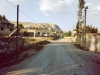 gomurgen-1992_97