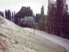 gomurgen-1994_20