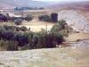 gomurgen-1994_29