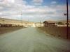 gomurgen-1994_34