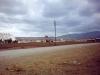 gomurgen-1994_36
