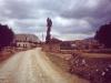 gomurgen-1994_37