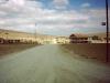 gomurgen-1994_39_0