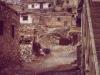 gomurgen-1994_44