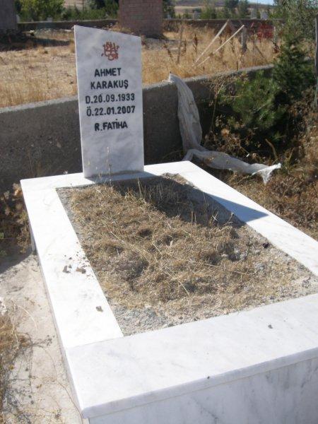 Ahmet Karakus_1