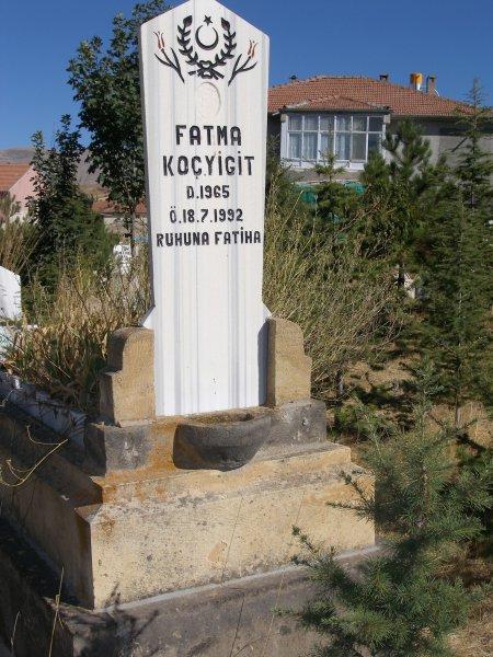 Fatma Kocyigit_1