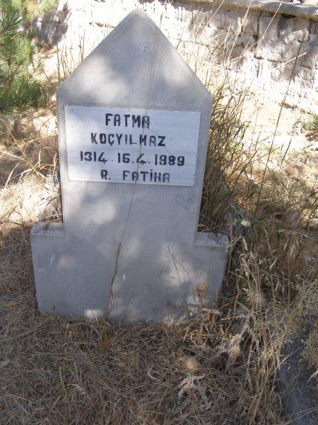 Fatma Kocyigit_2