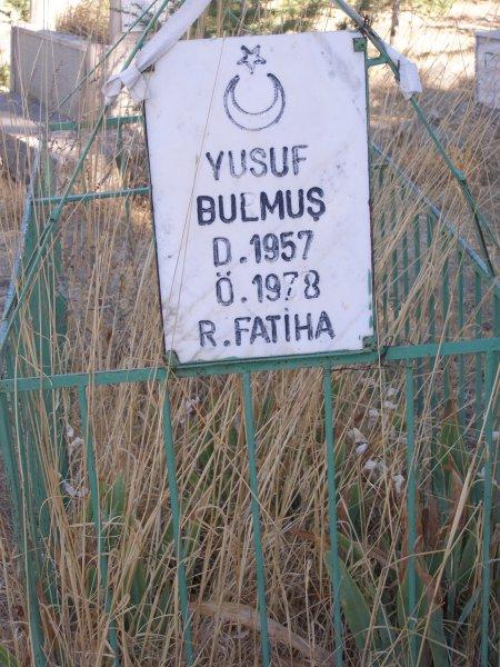 Yusuf Bulmus_1