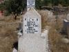 Ahmet Eraslan