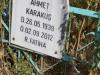 Ahmet Karakus_2
