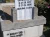 Ertan Ömer Efe