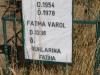 Fatma Varol