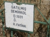 Satilmis Demirkol