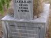 Yeter Sariaslan